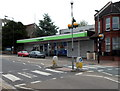 ST5376 : The Co-operative Food store, Shirehampton, Bristol by Jaggery