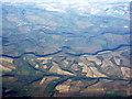 ST9926 : West Wiltshire Downs landscape by M J Richardson