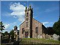 NY5057 : The Parish Church of St Mary Magdalene, Hayton by Alexander P Kapp