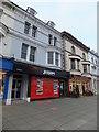 SH7882 : Jessops Mostyn Street Llandudno by Richard Hoare