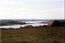 N0342 : Fields by N6 Athlone by Jo Turner