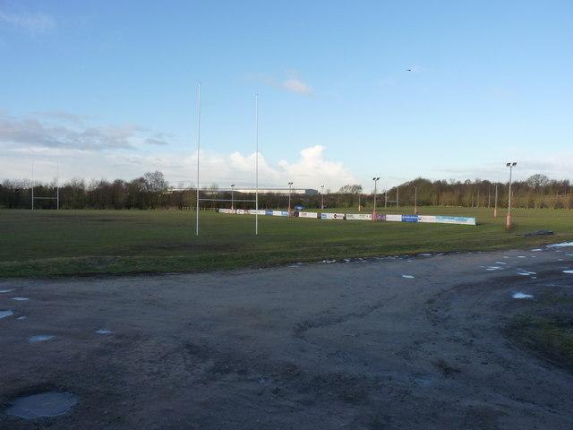 Ashby RFC