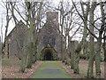 NZ3365 : St Paul's Church, Jarrow by Ian S