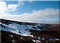 NY9305 : Annaside Edge by Trevor Littlewood
