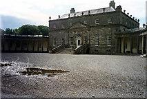 N9511 : Russborough House, Blessington by Jo Turner