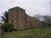 TA0609 : St Mary's Church by John Slater