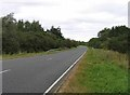 TL0875 : B660 towards Old Weston by Andrew Tatlow
