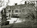 SU7680 : Harpsden Court by Des Blenkinsopp