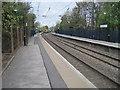 SK1000 : Blake Street railway station by Nigel Thompson