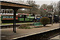 TQ3729 : Horsted Keynes, Sussex by Peter Trimming