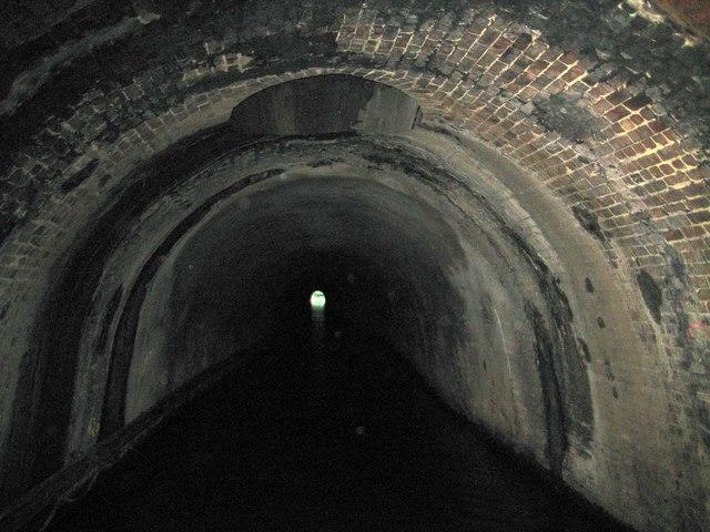 tunnel-cox