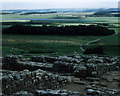 NY7868 : South-east from Housesteads by Stephen Craven