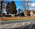 SU0783 : Lime Kiln Business Centre, Royal Wootton Bassett by Jaggery