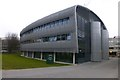 SK5438 : Engineering and Science Learning Centre by David Lally
