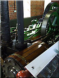 NS3882 : The winch house engines by Thomas Nugent
