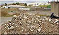 J4374 : The Rolls-Royce site, Dundonald (2013-2) by Albert Bridge