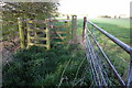SP7234 : Ouse Valley Way by Philip Jeffrey