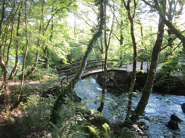 Bonet River