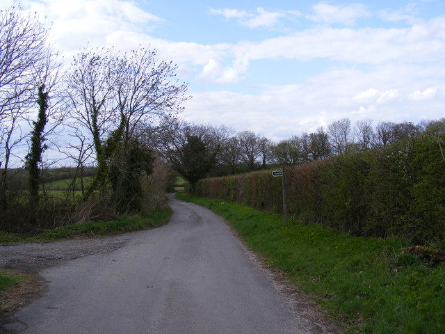 Former A144 Halesworth Road
