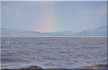 ST3049 : West Somerset : Coastal Scenery by Lewis Clarke