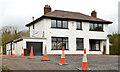 J3784 : Vested house, Greenisland (2013-2) by Albert Bridge