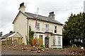 J3784 : Vested house, Greenisland (2013-5) by Albert Bridge