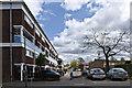 TQ4766 : Peckham House by Ian Capper