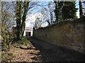 SJ9384 : Beechfield, Poynton by John Topping