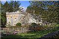 NT9910 : Alnham Vicars Pele by Mike Searle