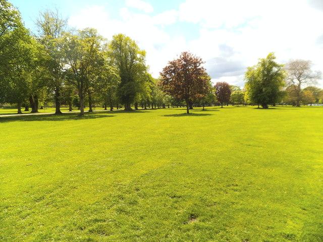 Himley Park