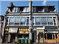 NJ9305 : Ethnic paradise? by Bill Harrison