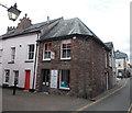SO0428 : La Lingerie, Brecon by Jaggery