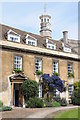 TL4558 : Christ's College, Cambridge by Philip Halling