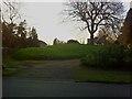 TQ2459 : Tumble Beacon by Hugh Craddock
