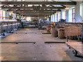 SE2734 : Armley Mills, Leeds Industrial Museum by David Dixon