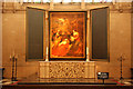 TL4458 : Adoration of the Magi by Richard Croft