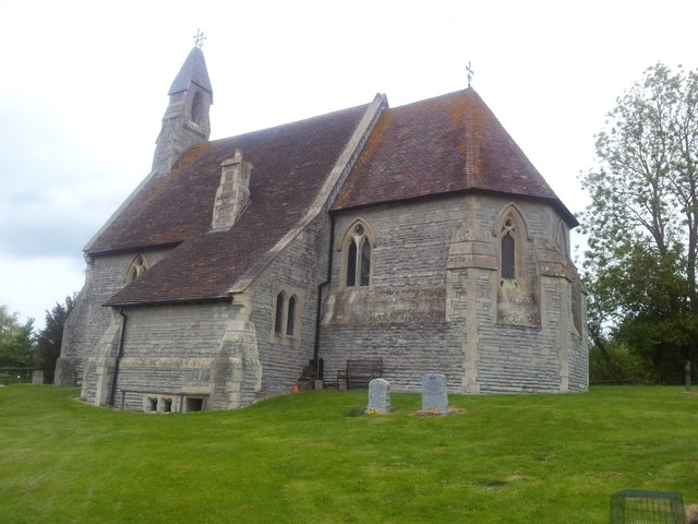 Image result for weethley Church