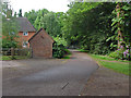 SU9870 : Windsor Great Park by Alan Hunt