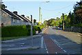 S6211 : Dunmore Road by Charlie Doolally