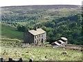 SE0230 : Durham, Warley by Humphrey Bolton