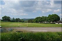 SD5095 : Ellergreen Park by Bill Boaden