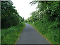 NS4064 : National Cycle Network Route 75 by Thomas Nugent