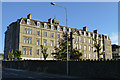 S6111 : De La Salle College, Waterford by Charlie Doolally