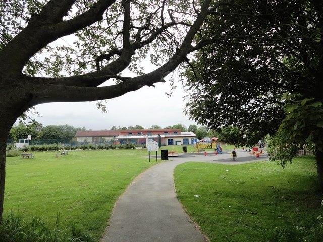 Kelloe Primary School