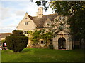 TF1505 : Manor House, Glinton, Peterborough by Paul Bryan