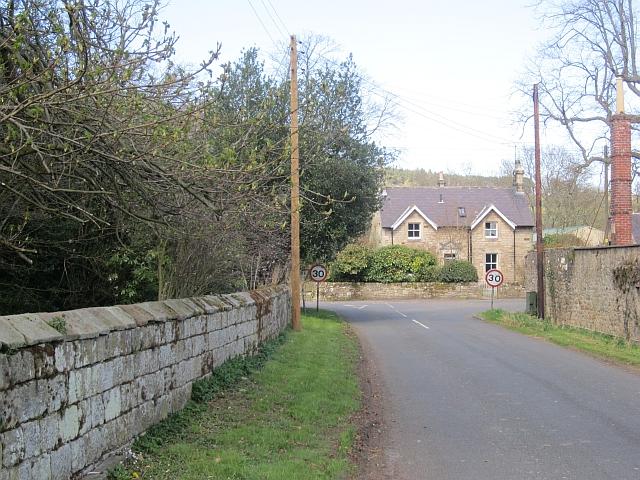 Eglingham