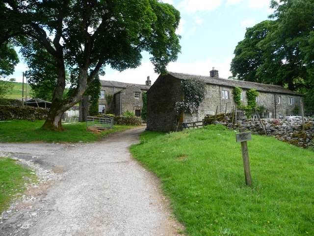 Cottages at Deepdale
