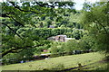 SD9726 : View across Calderdale by Bill Boaden