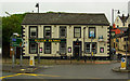 """NY0028 : """"The Curwen Arms"""" public house, Workington by Julian Osley"""