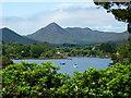 V9354 : View from Ilnacullin Gardens by Jonathan Billinger